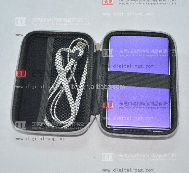 Power bank case for Samsung galaxy phones.