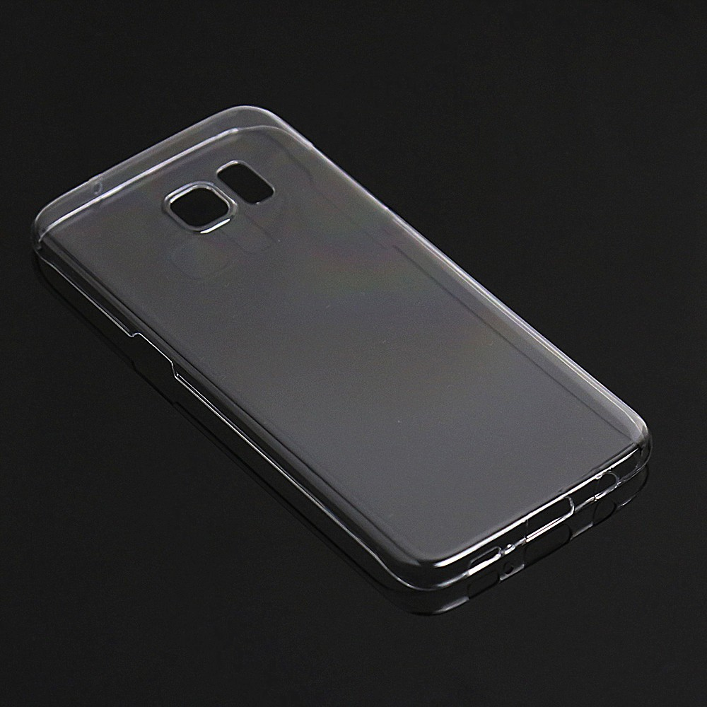 Hot Protective Back Hard Cover Plastic Case For Samsung Galaxy S7edge