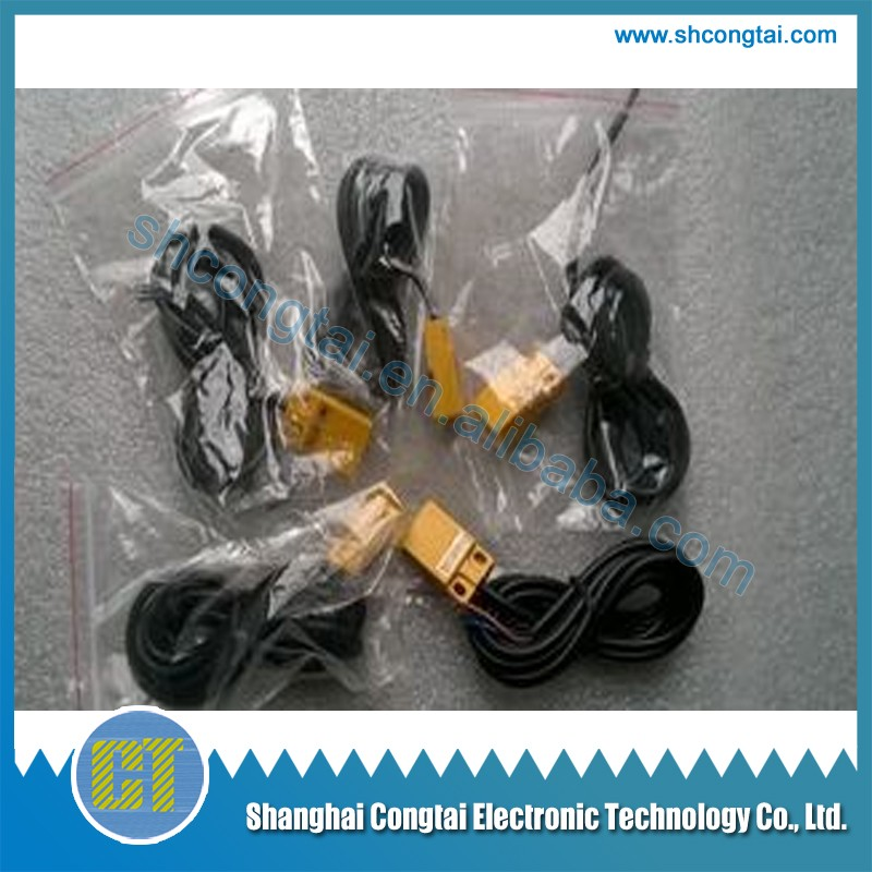 TOSHIBA Elevator Parts TOSHIBA Elevator Photoelectric sensor 11DS 12DS 13DS 18DS