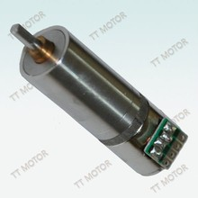 10mm stepper motor with planetary gearbox for adjustment mechanism