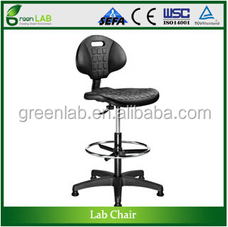 HOT SALE ! ! ! GREENLAB ESD lab chair,ESD lab stool,lab furniture,school furniture,school lab chairs,biology laboratory chair
