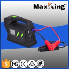 12v lithium car starter battery 28000mah, Truck antigravity batteries micro-start jump starter 24v
