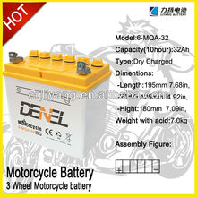 storage long time two wheeler accessories supplier