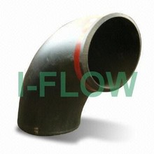 Malleable Iron Pipe Fittings with Perfect Quality