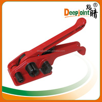 SD-330 Manual Strapping Tensioner for magnetic powder clutch/brake