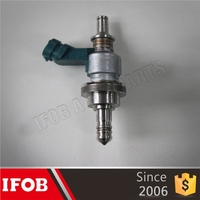 IFOB FOR TOYOTA CROWN 3GR fuel injector plunger 23250-31020 2325031020 23209-31020 2320931020 injection nozzle