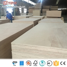 CARB Certified 18mm Wholesale Prices Waterproof Marine Plywood