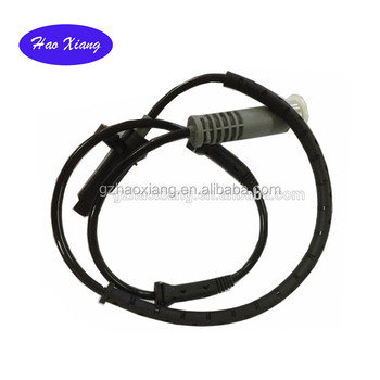 ABS Speed Sensor for Auto OEM 34521182160
