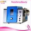 Niansheng OEM ODM Latest Popular Facial Spa Hydro Dermabrasion Skin Rejuvenation Machine
