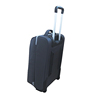 Wholesale Polyester 1680D Two Wheel Trolley