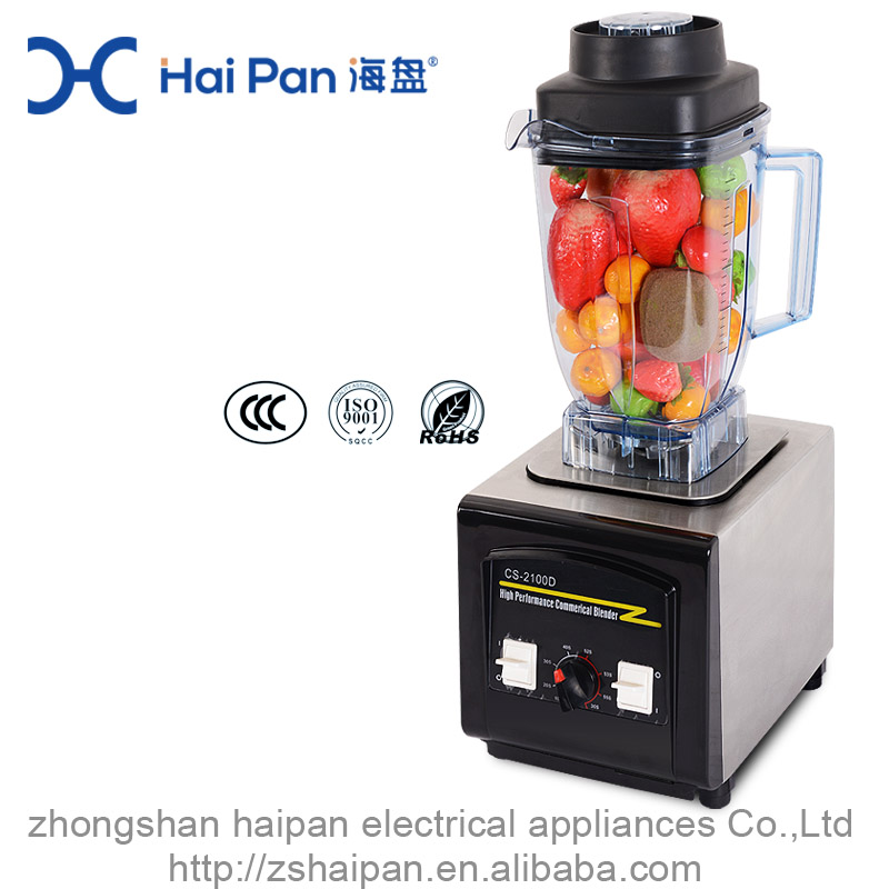 Portable Electric Multi Onion Cutter Fruit Vegetable Chopper multifunctions juice blender