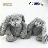 New design Plush bear toy plush toy soft toy for kids