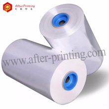 Packaging Film Usage and Shrink Film Type China Film