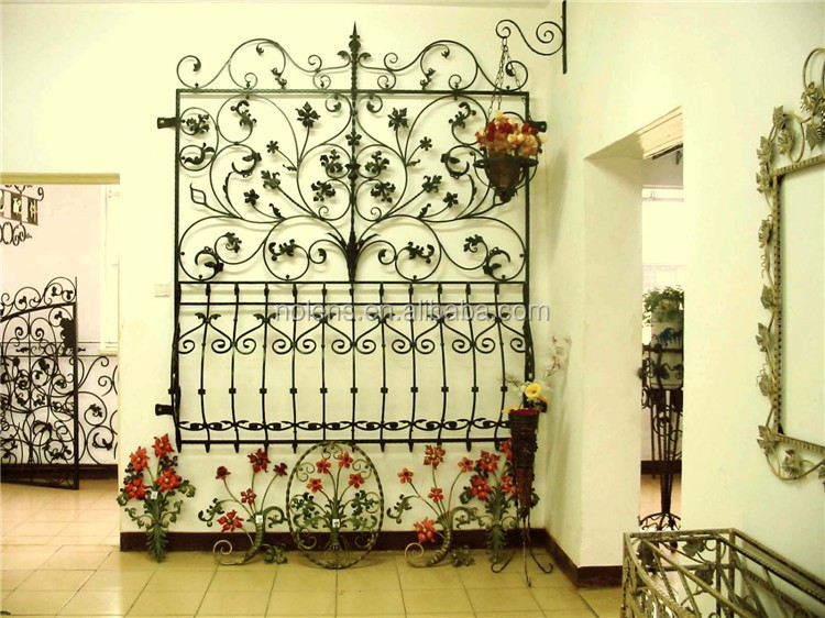 Iron Gate Designs For Homes Interior Ideas on side gate designs for homes, sliding window designs for homes, gutter designs for homes, ceiling designs for homes, bathroom window designs for homes, window grill designs for homes, door designs for homes, media room designs for homes, steel gate designs for homes, portico designs for homes, bay window designs for homes, iron security gates for homes, wrought iron gate for homes, new window designs for homes, wood gate designs for homes, iron gates design in the philippines, modern gate designs for homes, decorative iron gates for homes, lawn designs for homes, iron walkway gates,
