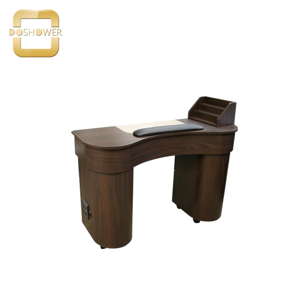Manicure Nail Bar Furniture, Manicure Nail Bar Furniture Suppliers And  Manufacturers At Alibaba.com