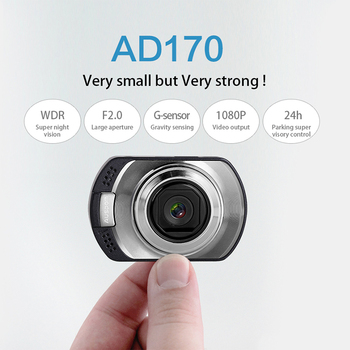 "2.0"" TFT LCD display car dvr dash camera full r300 manual car camera hd dvr with g-sensor"