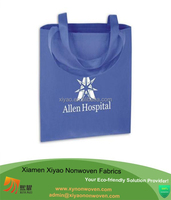 Hot Sale Recyclable New Arrival Cheap foldable eco bag