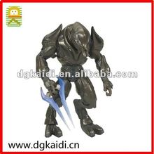<span class=keywords><strong>Halo</strong></span> reach serie 3 figura de acción de spec ops elite
