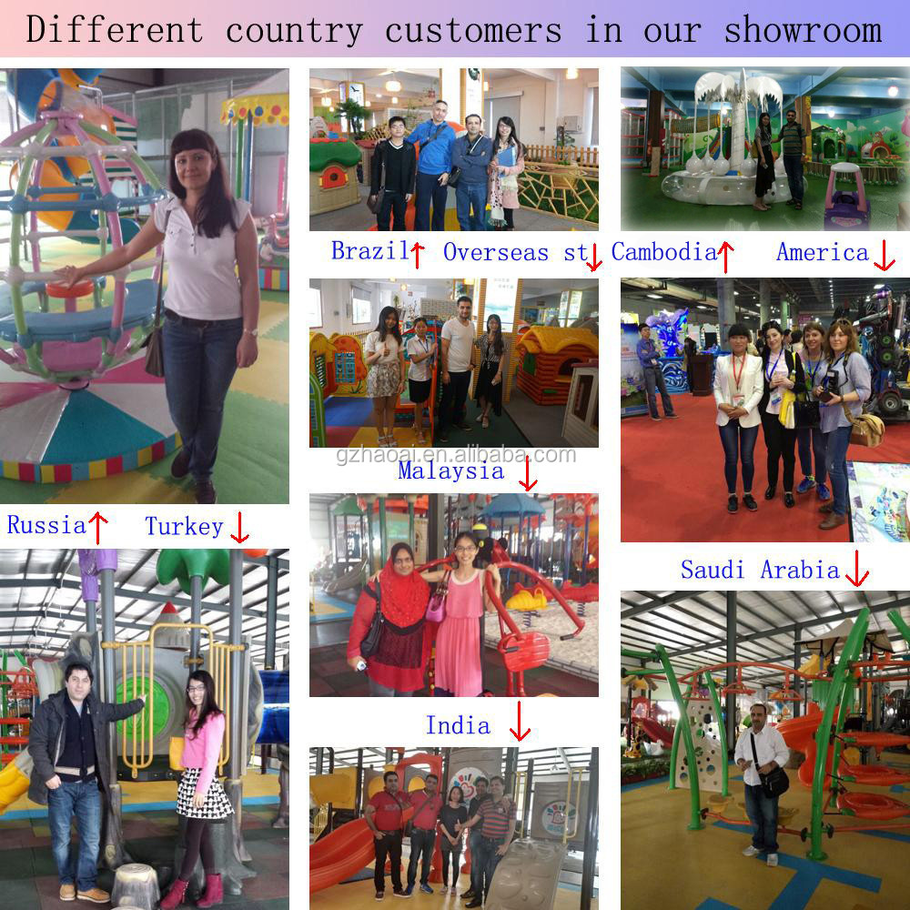 A-15330 Newest Cheap Commercial Indoor Playground Equipment For Older Kids