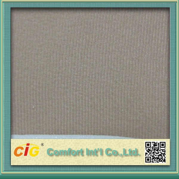 Fashion high quality new style Laminated Non-woven Fabric