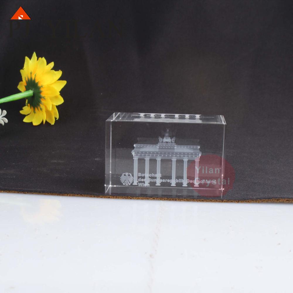 Kaufen sie mit niedrigem preis german st ck sets - 3d kristall foto ...