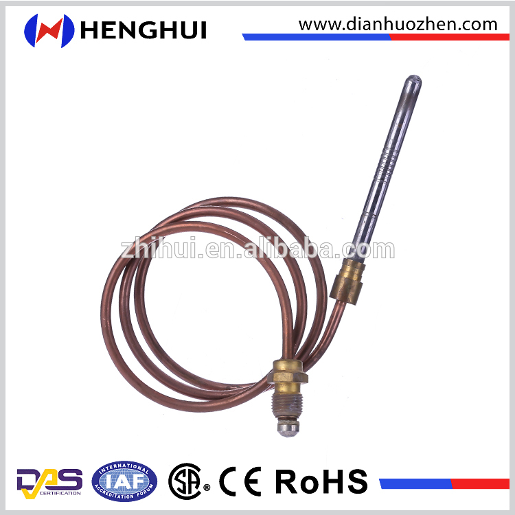 over 10 years manufacture experience good stability pilot and electrode assembly burner ignitor