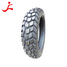 China Manufacturer Good Price Motorcycle Tire 110/90-16 Wholesale
