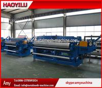 welded wire mesh product machine (manufacturer)
