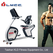 LMCC LMCC739 Home Gym With Belt Exercise Bike Deals Chair Cheap