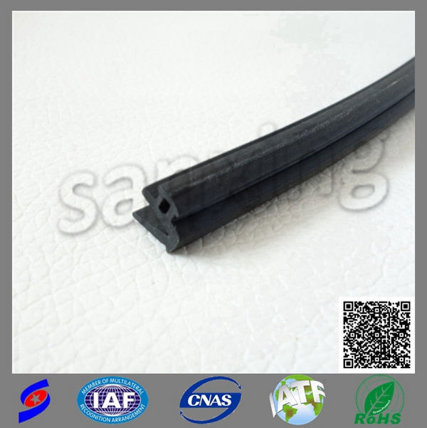 building industry produce various epdm boat window rubber seal for door window