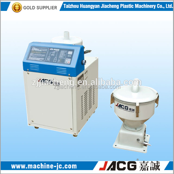 2017 hot selling High efficient Low Noise High quality plastic auto loader