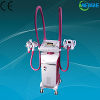 Professional cavitation ultrasound vacuum devices slimming beauty machine