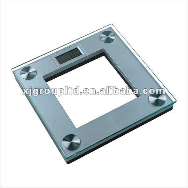 Digital weighing scales 150kg
