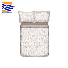 China 100% Cotton Bedding Sets For Adult