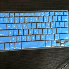 1mm laptop dustproof colorful laptop keyboard cover|colored rubber laptop keyboard covers