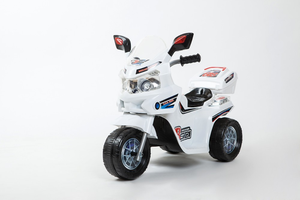 New Cool Electric Motorcycle Cheap Price High Quality Baby