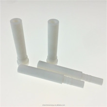 OEM PTFE Cnc Machining Parts As Per Drawing