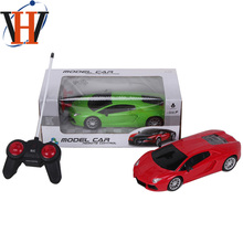 1:16 RC toy Four-channel remote controlled car kid toy rc car