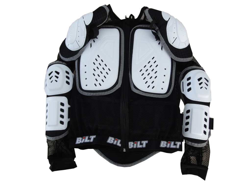 2014 newest a suit of motorcycle protection full body armor