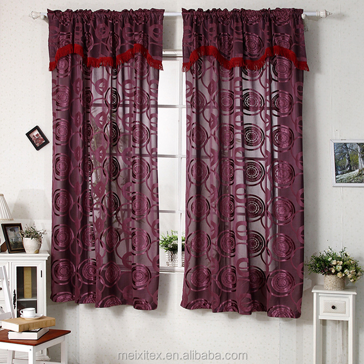 Top Grade Hotel Use Sheer Velvet Curtain Drapery Fabric,cheap velvet fabrics to make luxury curtains for rooms