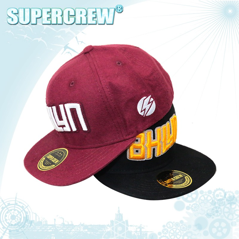 10% Discount Warmly Welcomed Sport Baseball Cap Topshow,Charming Baseball Cap OEM Manufacture