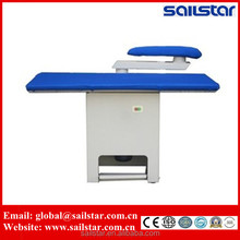 Mini steam ironing board with CE&ISO9001 certified