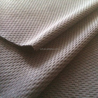 Wholesale 160gsm 100%polyester hygroscopic and sweat releasing ...
