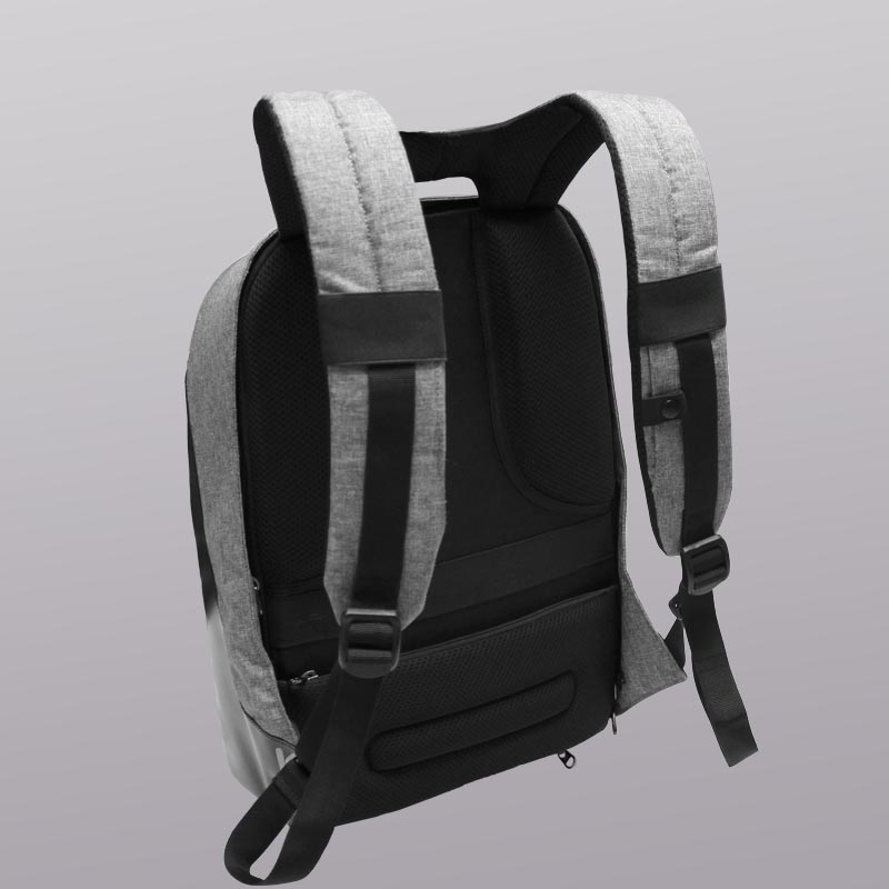 Hot sale popular laptop backpack,usb charger,water proof ,anti theft