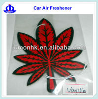2013 $0.05-0.15 Japanese car air fresheners