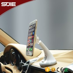 Portable 360 rotating windshield magnetic car mobile phone holder,tablet pc holder,car cup holder accessories