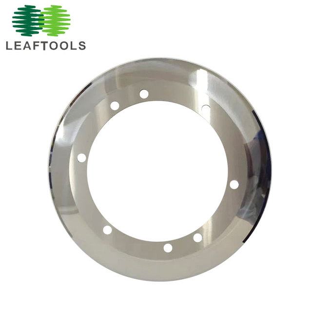 C1 Circular saw blade/knife blade for cutting meat