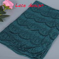 Fashion lace women scarf muslim hijab high quality cotton shawls autumn popular scarves GBS372
