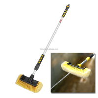 high pressure car wash brush