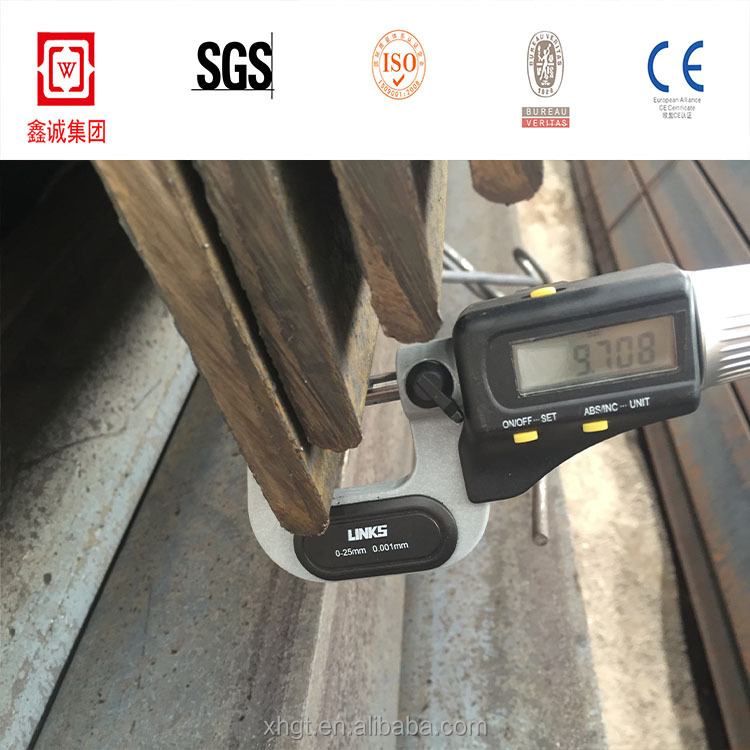 building material equal&amp unequal steel angles carbon steel ss400 specification